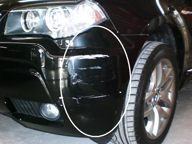 BMW X3-20090426