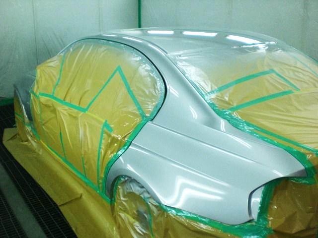 BMW325i-20090501