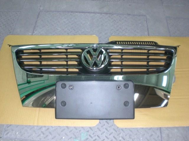 VW イオス-20090801
